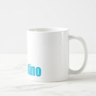 Cheの大豆Argentino コーヒーマグカップ