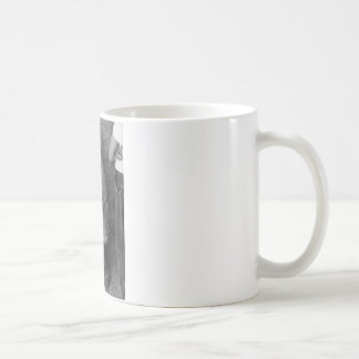 Cheの笑うこと コーヒーマグカップ