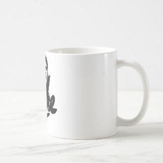 cheのguevara コーヒーマグカップ