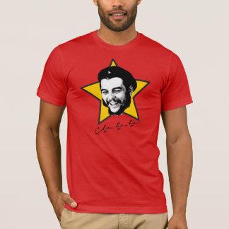 Che彼彼! GuevaraのTシャツ Tシャツ