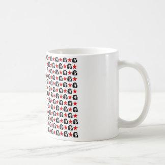 che コーヒーマグカップ