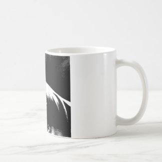 Che Guevaraのプロダクト及びデザイン! コーヒーマグカップ
