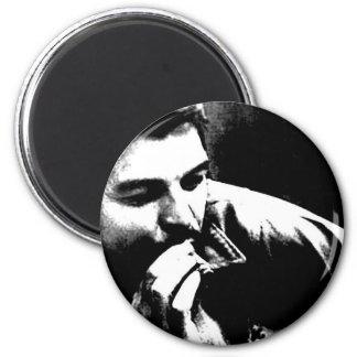 Che Guevaraのプロダクト及びデザイン! マグネット