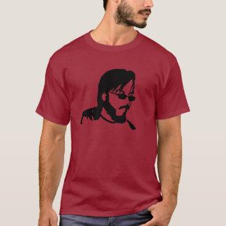 Che Payne Tシャツ