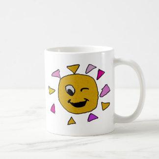 cheekulous コーヒーマグカップ