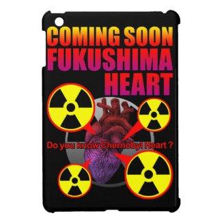 Chernobyl Heart2