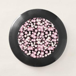 Cherry Blossom -Japanese Sakura- Wham-Oフリスビー