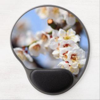 Cherry Blossoms ジェルマウスパッド