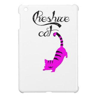 Chesire猫 iPad Miniケース