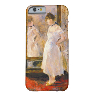 Chevalガラス1876年 Barely There iPhone 6 ケース