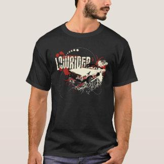ChevyのロウライダーのTシャツ Tシャツ