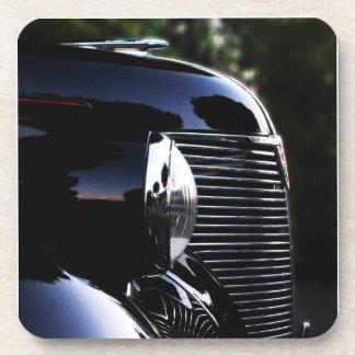 Chevy筋肉車のコースター コースター