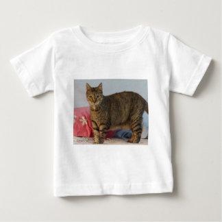 Chevy ベビーTシャツ