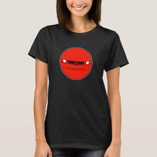 Chevy CamaroのTシャツ Tシャツ