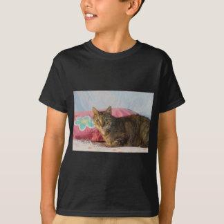 Chevy Tシャツ