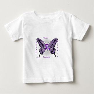 Chiari! ベビーTシャツ