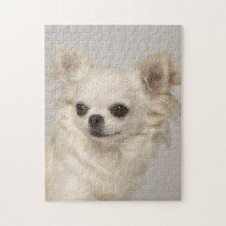 Chihuahua.png ジグソーパズル