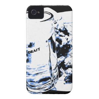 chimak Case-Mate iPhone 4 ケース