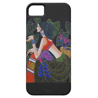 ChinestyleのiPhone 5つのケース iPhone SE/5/5s ケース