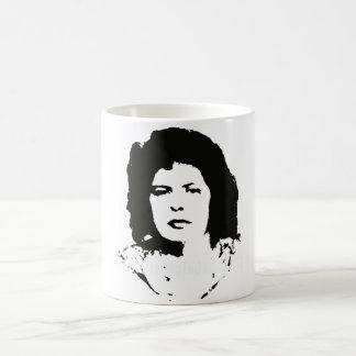 Choleのマグ コーヒーマグカップ