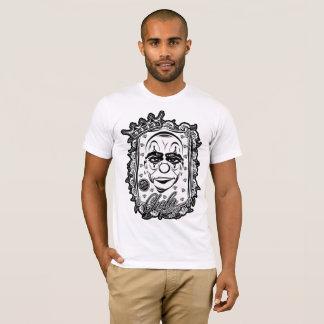 Cholo BWラミレス Tシャツ