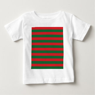 Chrismasの時間 ベビーTシャツ