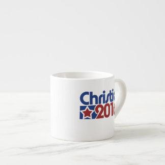 Christie 2016年 エスプレッソカップ
