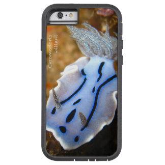 ChromodorisのwillaniのiPhone6ケース Tough Xtreme iPhone 6 ケース
