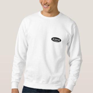 ChubbzのTシャツ スウェットシャツ