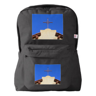 church-cross-img_1140.jpgChurchの十字 American Apparel™バックパック