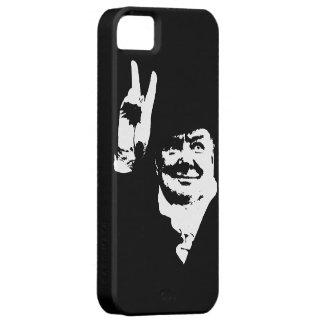 Churchillの勝利 iPhone SE/5/5s ケース
