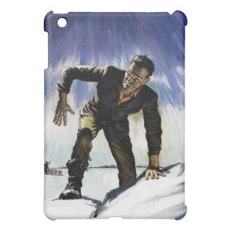 "CI: ""フランケンシュタイン""のiPadの場合 iPad Mini Case"