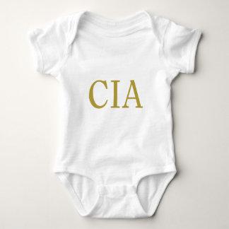 CIA ベビーボディスーツ