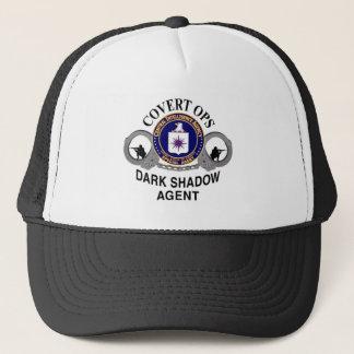 CIA-covert-ops_v118_400x キャップ