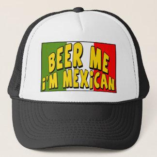 Cinco deメーヨービール私Tシャツおよびギフト キャップ