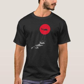 CINCO TRES CH-53E Tシャツ