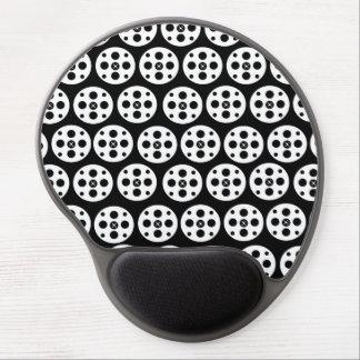 Cinema roll gel mousepad ジェルマウスパッド