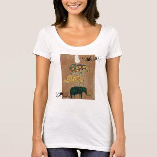 Circus Tシャツ