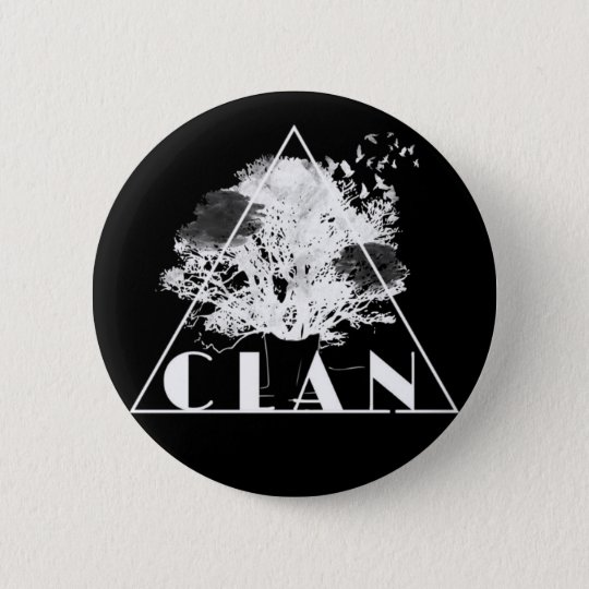 CLAN 缶バッジ