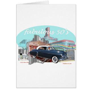 Classic_Cruisin_Cars_1950_Chevrolet.gif カード