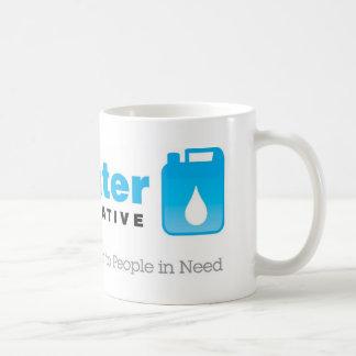 ClearWaterのコーヒー・マグ コーヒーマグカップ