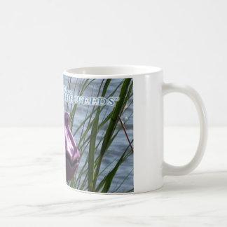 Clemハマグリのマグ コーヒーマグカップ