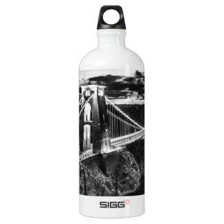Clifton橋BW ウォーターボトル