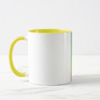 Clio マグカップ