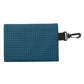 Clip-on-Accessory-Bag-Diamonds-Sea-Blue アクセサリーバッグ
