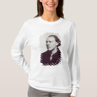 Clive Bell 1906年 Tシャツ