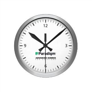 Clock_3.png ラウンド壁時計