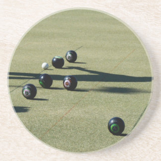 Close_Callの_Bowls。_ コースター