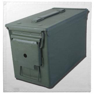 ClosedAmmoBox110814.png ナプキンクロス