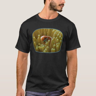 ClownfishのかわいいTシャツ Tシャツ